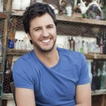 Luke_Bryan_CountryMusicRocks.net copy