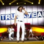 Tim McGraw Truck Yeah - CountryMusicRocks.net