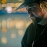 Colt Ford Back Video Premiere - CountryMusicRocks.net