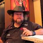 Colt Ford Maryland Show Postponed - CountryMusicRocks.net
