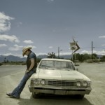 Jason Aldean Take A Little Ride - CountryMusicRocks.net