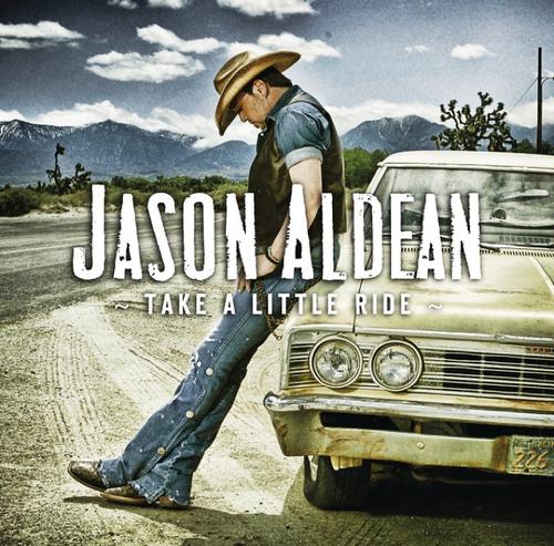 Jason_Aldean_Take_A _Little_Ride_CountryMusicRocks.net