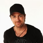 Kip_Moore_1_CountryMusicRocks.net