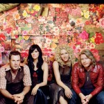 Little Big Town 2- CountryMusicRocks.net