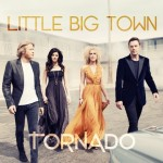 Little_Big_Town_Tornado_CountryMusicRocks.net