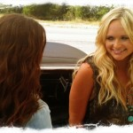 Miranda Lambert Fastest Girl In Town Video - CountryMusicRocks.net