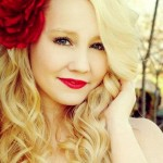 RaeLynn - CountryMusicRocks.net