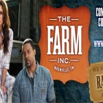The-FARM-Deadwood-Mountain-Grand---CountryMusicRocks.net