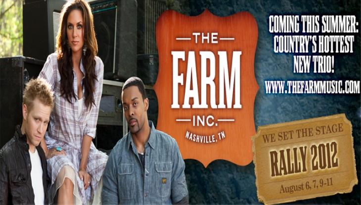 The-FARM-Deadwood-Mountain-Grand---CountryMusicRocks.net