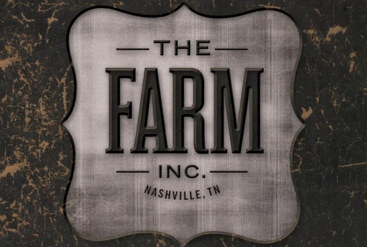 The Farm Debut Album - CountryMusicRocks.net