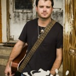 Wade-Bowen-Beckett-Bowl---CountryMusicRocks.net