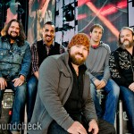 Zac_Brown_Band_Walmart_Soundcheck_CountryMusicRocks.net