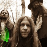 Blackberry Smoke Rhapsody Radar - CountryMusicRocks.net