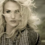 Carrie Underwood Blown Away Video - CountryMusicRocks.net