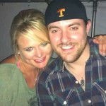 Chris Young Miranda Lambert - CountryMusicRocks.net