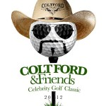 Colt Ford &amp; Friends Celebrity Golf Classic - CountryMusicRocks.net