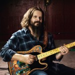Jamey Johnson-CountryMusicRocks.net