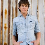 Jon_Pardi - CountryMusicRocks.net