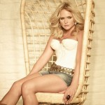 Miranda_Lambert_CountryMusicRocks.net 1