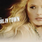 Miranda_Lambert_Fastest_Girl_In_Town_CountryMusicRocks.net