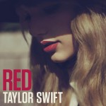 Taylor Swift RED - CountryMusicRocks.net