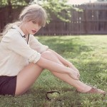 Taylor_Swift_CountryMusicRocks.net 1
