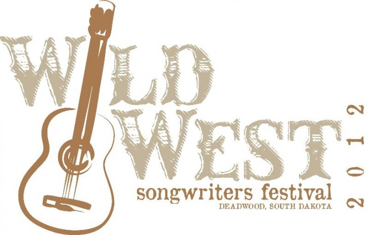 Wild West Songwriters Festival - CountryMusicRocks.net