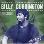 Billy Currington Ram Jam - CountryMusicRocks.net copy
