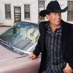 George Strait-CountryMusicRocks.net