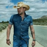 Jason_Aldean_2012 - CountryMusicRocks.net