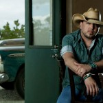 Jason_Aldean_CountryMusicRocks.net 7