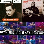 Johnny-Cash-Prize-Pack---CountryMusicRocks.net