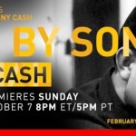 Ovation TV Song By Song Johnny Cash - CountryMusicRocks.net