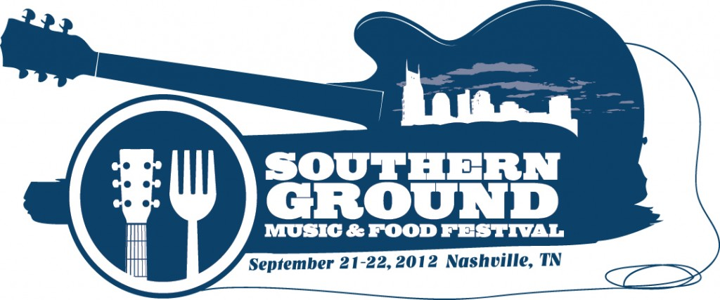 John Mayer To Nashville's Southern Ground Music & Food Festival