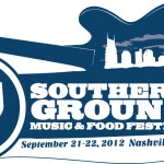 Southern-Ground-Music-Festival-Nashville---CountryMusicRocks.net