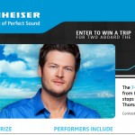 blake_shelton_cruise_sennheiser - countrymusicrocks.net