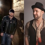 Brantley-Gilbert-Kristian-Bush-CMA-Songwriters-Series---CountryMusicRocks.net