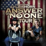 Colt Ford Answer To No One Tour - CountryMusicRocks.net