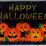 Happy Halloween - CountryMusicRocks.net