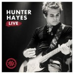 Hunter Hayes Live - CountryMusicRocks.net