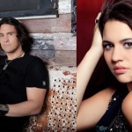 Joe-Nichols-Rachel-Farley-Red-Bow-Records---CountryMusicRocks.net