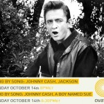 Johnny Cash Song By Song Oct 14 - CountryMusicRocks.net