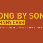 Johnny Cash Song By Song Series - CountryMusicRocks.net