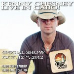 Kenny Chesney Live In Cabo - CountryMusicRocks.net