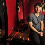 Kip-Moore-CountryMusicRocks.net