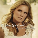 Kristy Lee Cook Airborne Ranger Infantry - CountryMusicRocks.net
