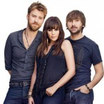 Lady_Antebellum_2012_CountryMusicRocks.net