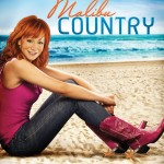 Reba Malibu Country - CountryMusicRocks.net