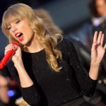 Taylor Swift Announces The RED Tour - CountryMusicRocks.net