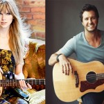 Taylor-Swift-Luke-Bryan-Grammy-Nominations-Concert---CountryMusicRocks.net